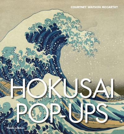 hokusai-pop-up